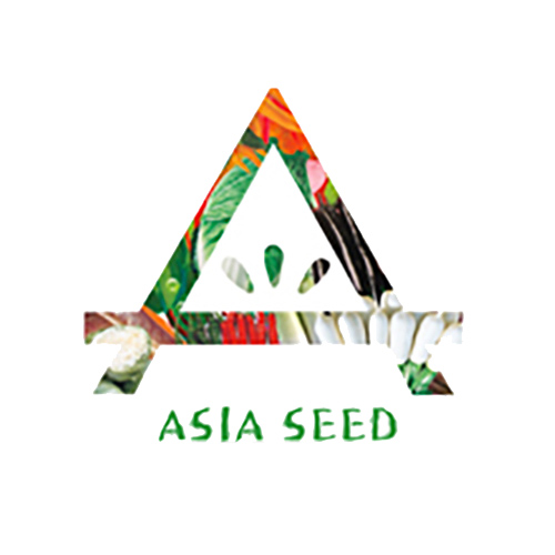 Asia Seed Co.