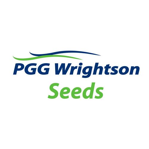 PGG Wrightson Seeds