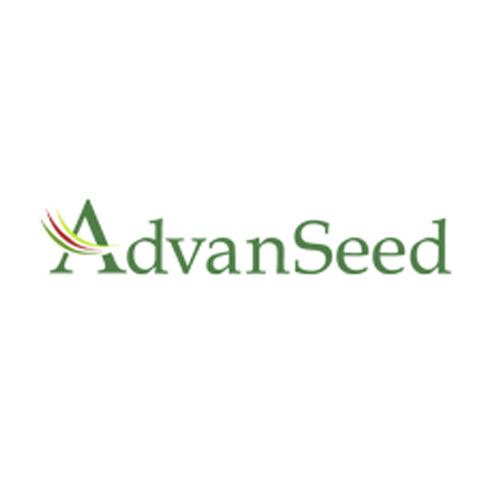 Advanseed