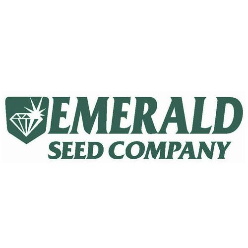 Emerald Seed Co.