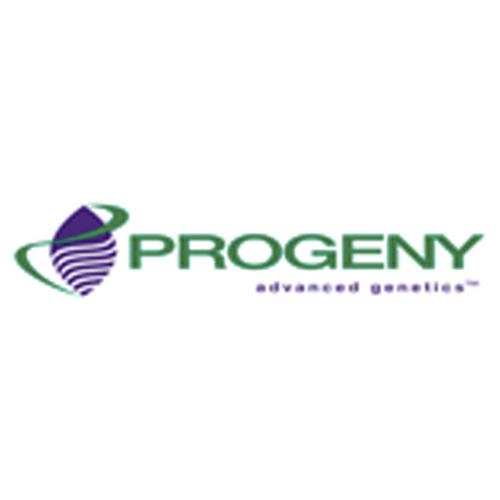 Progeny Seeds