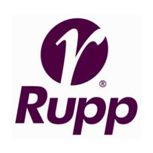 Rupp Seeds