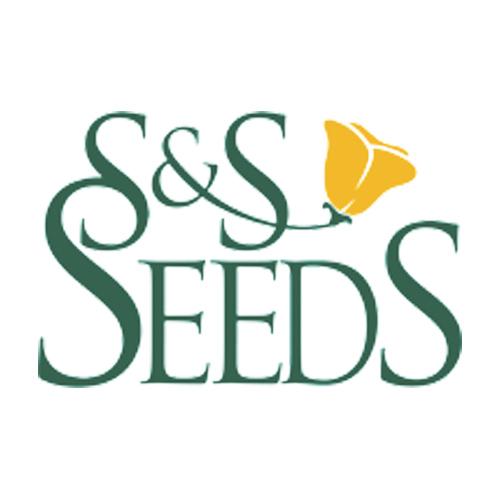 S&S Seeds