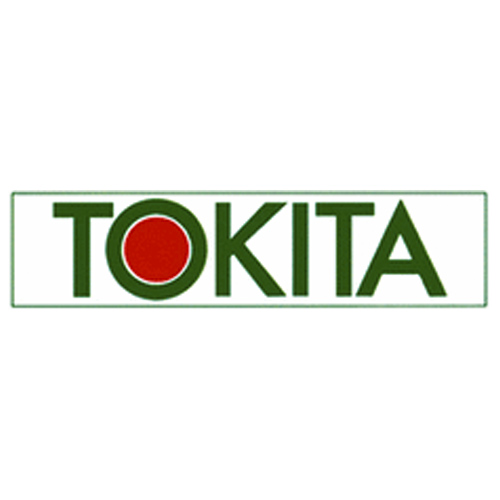 Tokita Seeds