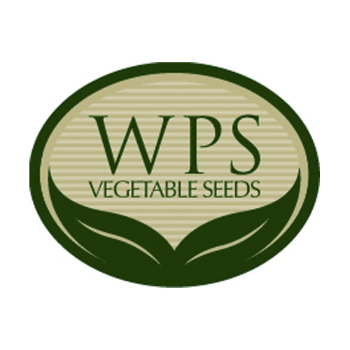 Western Pacific Seed
